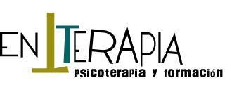 ENTTERAPIA
